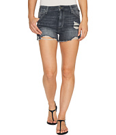 Joe's Jeans - Bella Shorts in Enni