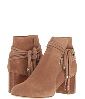 rag & bone - Dalia II Boot