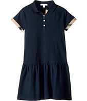 Burberry Kids - Cali Dress (Little Kids/Big Kids)