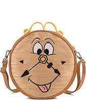 Harveys Seatbelt Bag - Circle Bag