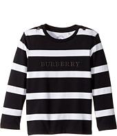 Burberry Kids - Mathew T-Shirt (Infant/Toddler)