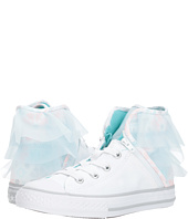 Converse Kids - Chuck Taylor All Star Block Party - Hi (Little Kid/Big Kid)