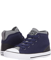 Converse Kids - Chuck Taylor All Star Syde Street - Mid (Little Kid/Big Kid)
