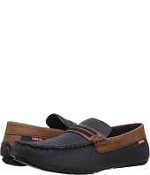 Levi's® Shoes - Calvin Canvas