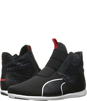 PUMA - SF Ankle Boot