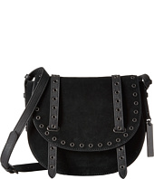 Vince Camuto - Areli Flap