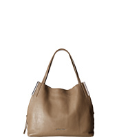 Vince Camuto - Tina Tote