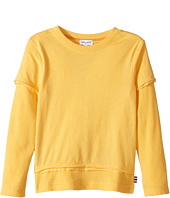 Splendid Littles - Seasonal Basic Twofer Top (Toddler)