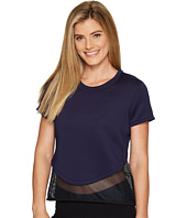 Under Armour - Show Stopper Tee