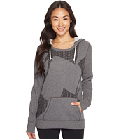 Under Armour - Favorite French Terry Popover