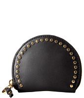 Vince Camuto - Elyna Dome Coin Purse