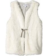 Splendid Littles - Faux Fur Vest (Toddler)