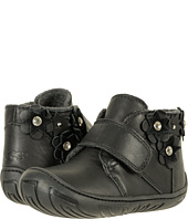 UGG Kids - Jorgen Petal (Toddler)