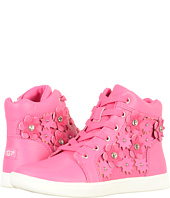 UGG Kids - Schyler Petal (Little Kid/Big Kid)