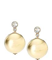 Kate Spade New York - Golden Girl Drop Earrings