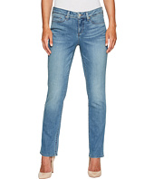NYDJ - Parker Slim Jeans in Pacific