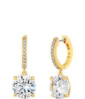 Kate Spade New York - Bright Ideas Drop Earrings