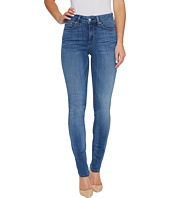 NYDJ - Ami Skinny Legging Jeans in Sure Stretch Denim in Colmar