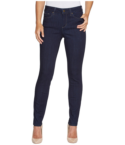NYDJ Ami Skinny Legging Jeans in Sure Stretch Denim in Mabel
