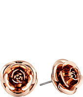 Kate Spade New York - Garden Garland Stud Earrings