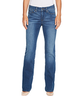 NYDJ - Marilyn Straight Jeans in Smart Embrace Denim in Noma