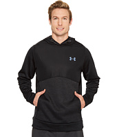 Under Armour - Storm Armour Fleece Woven Pullover