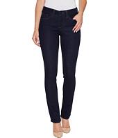 NYDJ - Parker Slim Jeans in Rinse