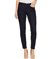 NYDJ - Dylan Skinny Ankle Jeans in Rinse