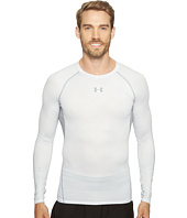 Under Armour - UA Heatgear® Armour Printed Long Sleeve