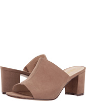 Nine West - Tago 2