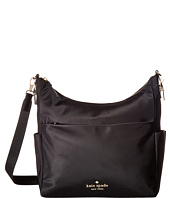 Kate Spade New York - Watson Lane Noely Baby Bag