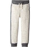 Splendid Littles - Speckle Baby French Terry Jogger Pants (Toddler)