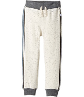 Splendid Littles - Speckle Baby French Terry Jogger Pants (Little Kids/Big Kids)