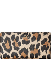 Kate Spade New York - Hyde Lane Leopard Stacy