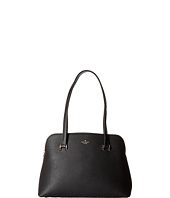 Kate Spade New York - Hopkins Street Small Mariella