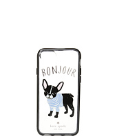 Kate Spade New York - Bonjour Phone Case for iPhone® 7