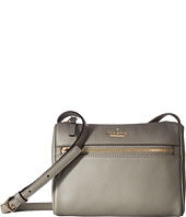 Kate Spade New York - Jackson Street Mini Cayli