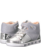 Pampili - Sneaker Luz 165020 (Toddler/Little Kid)