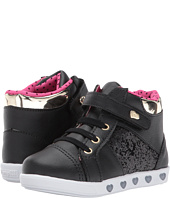 Pampili - Sneaker Luz 165019 (Toddler/Little Kid)