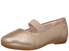 Ballerina 188334 (Toddler/Little Kid)