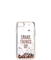 Kate Spade New York - Shake Things Up Phone Case for iPhone® 7/iPhone® 8