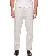 Dockers - Comfort Khaki D3 Classic Fit Pleated Pants