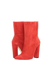 Racine Carrée - Chunky Heel Ankle Bootie