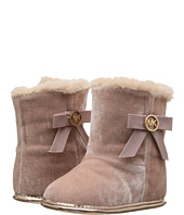 MICHAEL Michael Kors Kids - Sweet (Infant/Toddler)