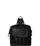 Jessica Simpson - Laurel Backpack