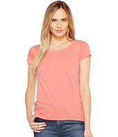 Calvin Klein Jeans - Essential Scoop Neck T-Shirt