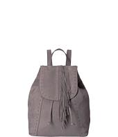 Lucky Brand - Aspen Backpack