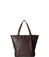 Lucky Brand - Hayes Tote