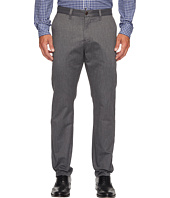 Dockers - Modern Khaki Slim Tapered Pants