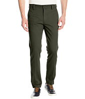 Dockers - Easy Khaki Slim Tapered Fit Pants